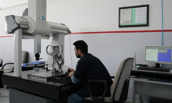 3d-coordinate-measuring-machine-CMM